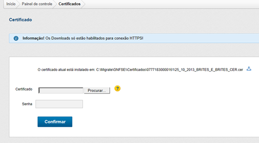 certificado_instalados