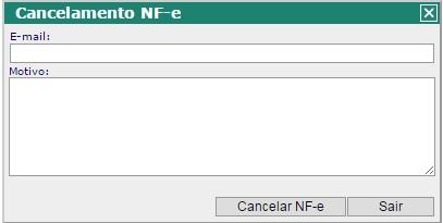 cancelamento-nfse