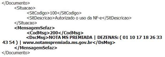 NotaPremiada_MS